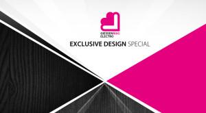 GME & IDEALISM DESIGN SPECIAL
