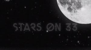 Stars on 33